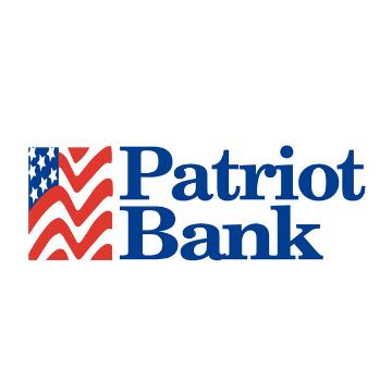 Patriot Bank South Tipton Branch