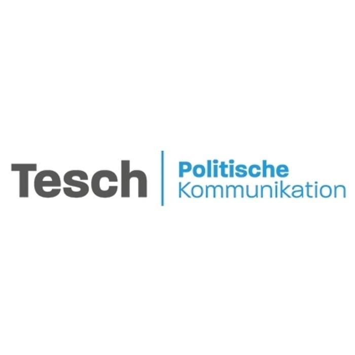 Bild zu Henrik Tesch Politische Kommunikation und PR in Berlin