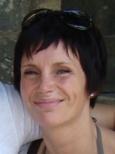 Naturheilpraxis Daniela Jansen