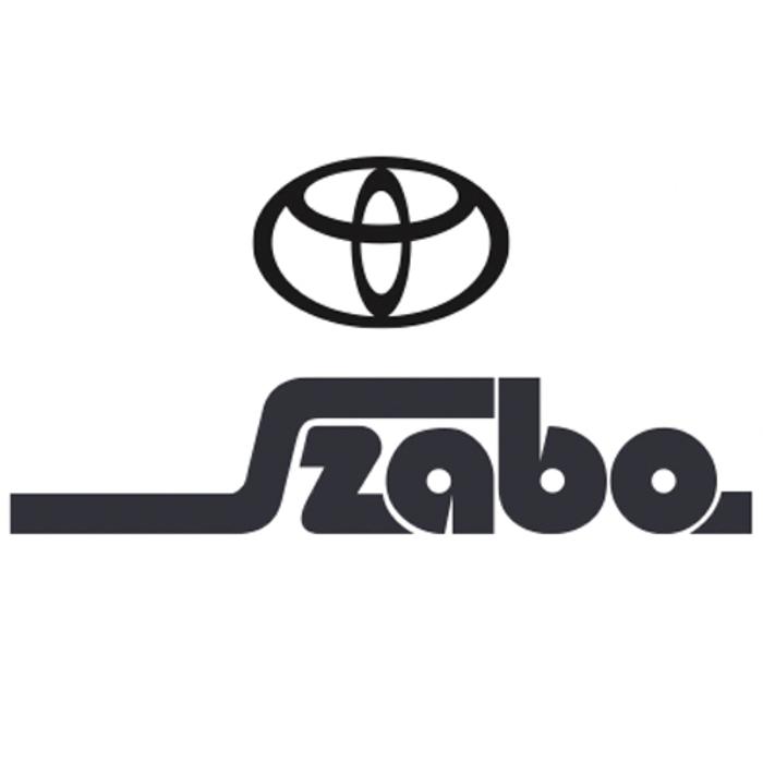 Bild zu Szabo GmbH in Bestenheid Stadt Wertheim
