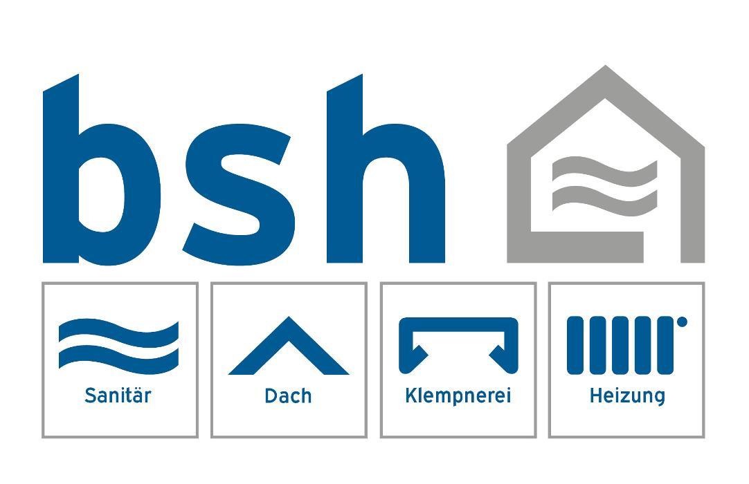 Bild zu bsh Sanitär- und Dachtechnik GmbH in Hamburg