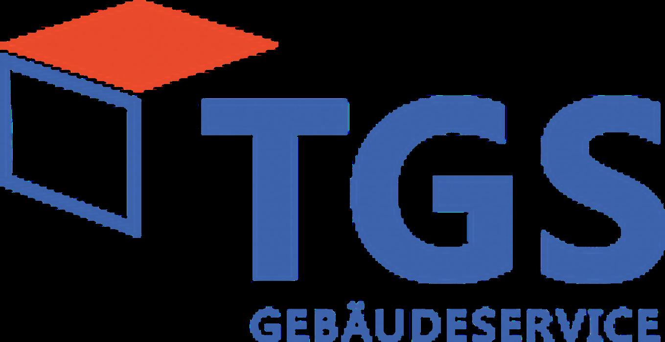 Bild zu TGS Gebäudeservice in Verden an der Aller
