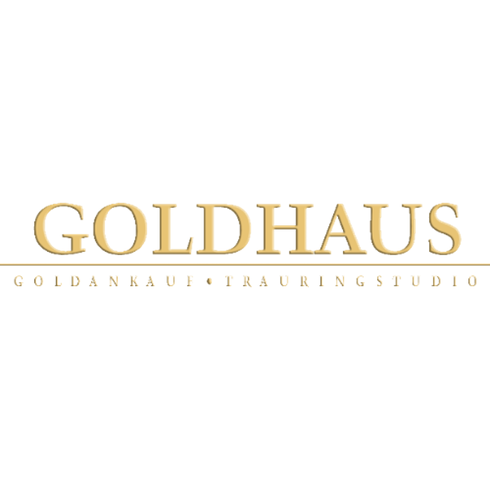 Bild zu Goldhaus Trauringstudio und Goldankauf in Essen