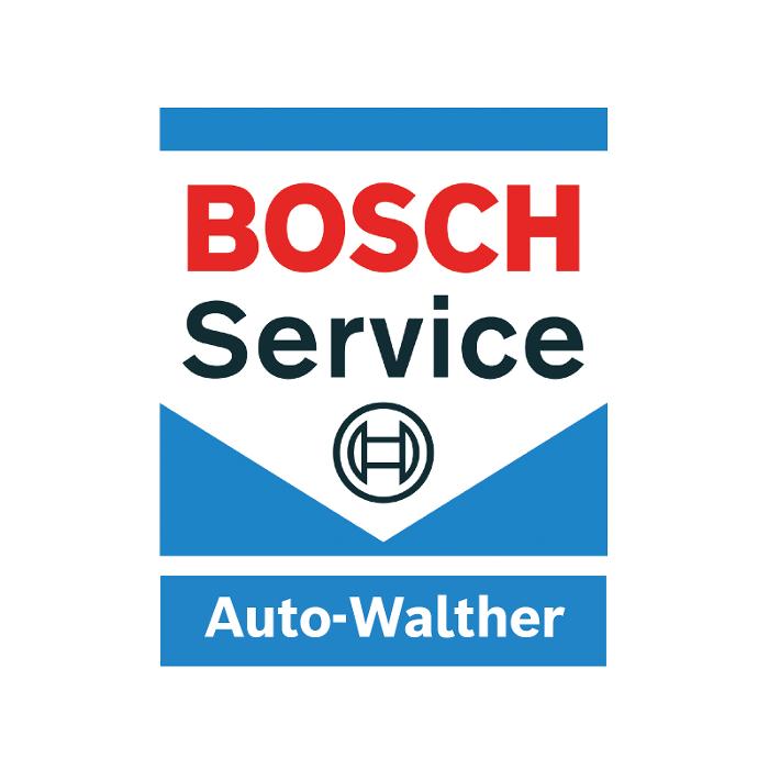 Bild zu Auto-Walther Arnsdorf in Arnsdorf
