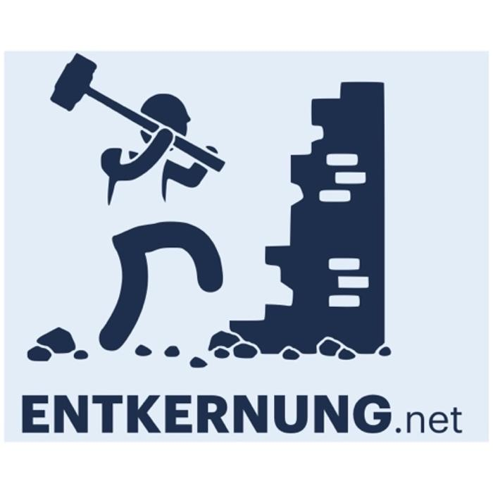 Bild zu ENTKERNUNG & RÜCKBAU.B.KORONY in Ratingen