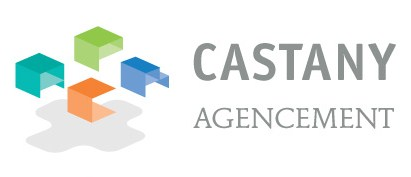 Sarl Castany Agencement