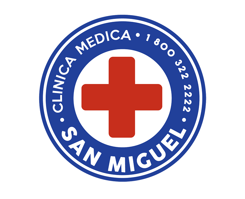 San Miguel Urgent Care
