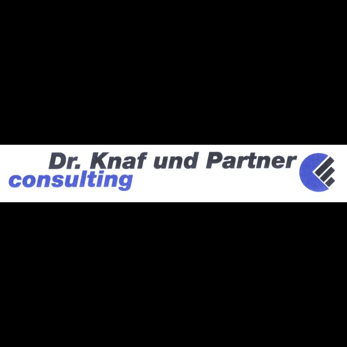 Bild zu Kommunalberatung - Dr. Knaf Consulting- und Vertriebs-GmbH in Rodgau
