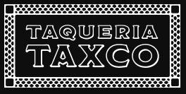 Taqueria Taxco