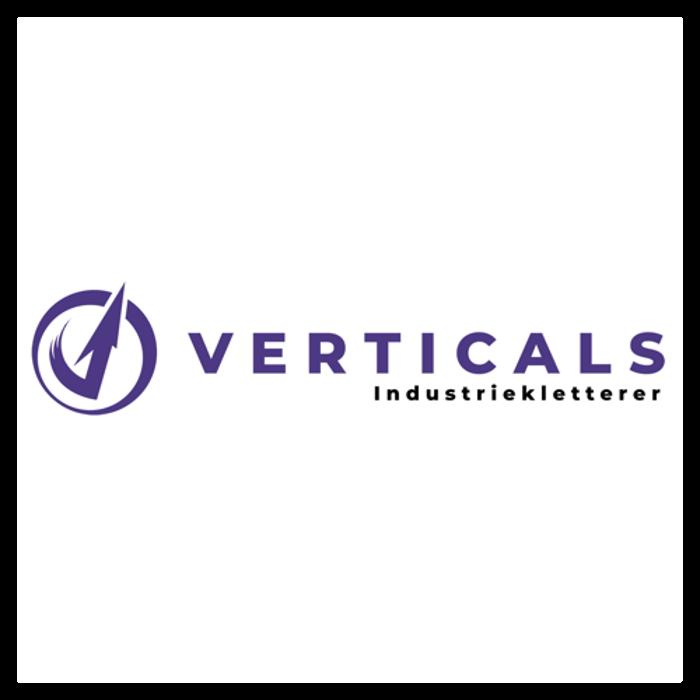 Bild zu Verticals GmbH Industriekletterer Berlin in Königs Wusterhausen