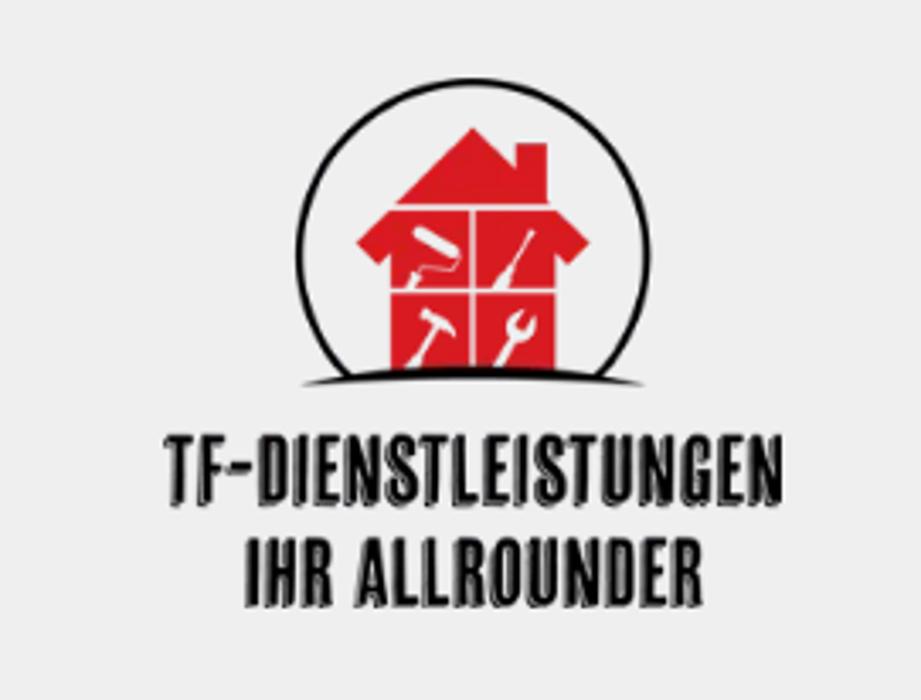 Bild zu TF-Dienstleistungen in Chemnitz