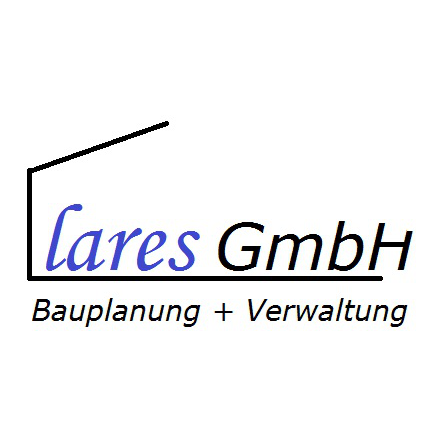 Bild zu lares GmbH in Dresden