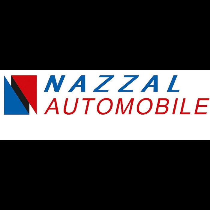 Bild zu Automobile Nazzal GmbH in Saarlouis