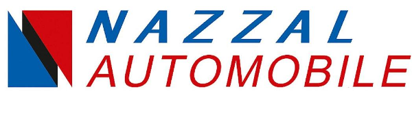 Automobile Nazzal GmbH