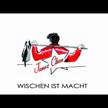 Bild zu James Clean Service Team in Essen