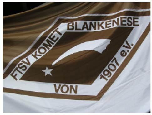 FTSV Komet Blankenese v. 1907 e.V.