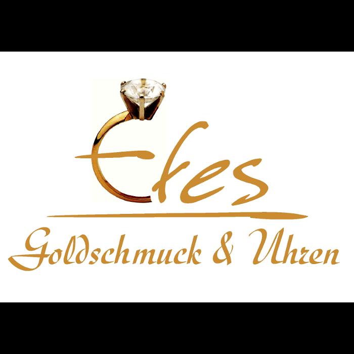 Bild zu Efes Goldschmuck & Uhren in Remscheid