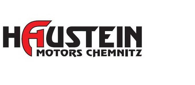 Haustein Motors Chemnitz e.K. Inh. Silvio Haustein
