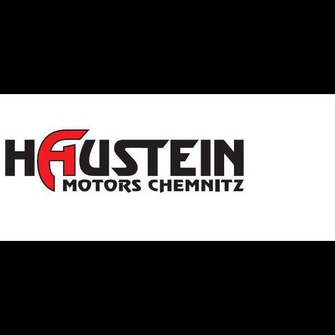 Bild zu Haustein Motors Chemnitz e.K. Inh. Silvio Haustein in Chemnitz