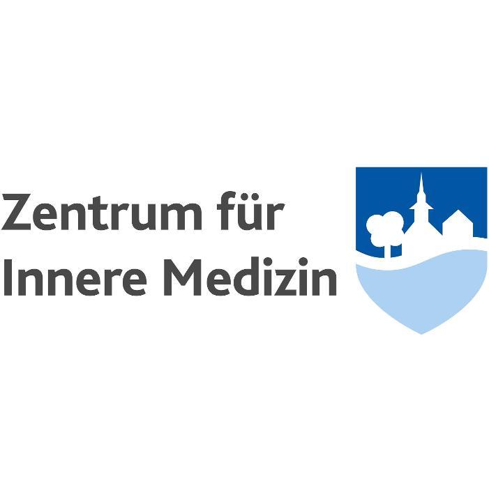 Bild zu Zentrum für Innere Medizin in Hamburg