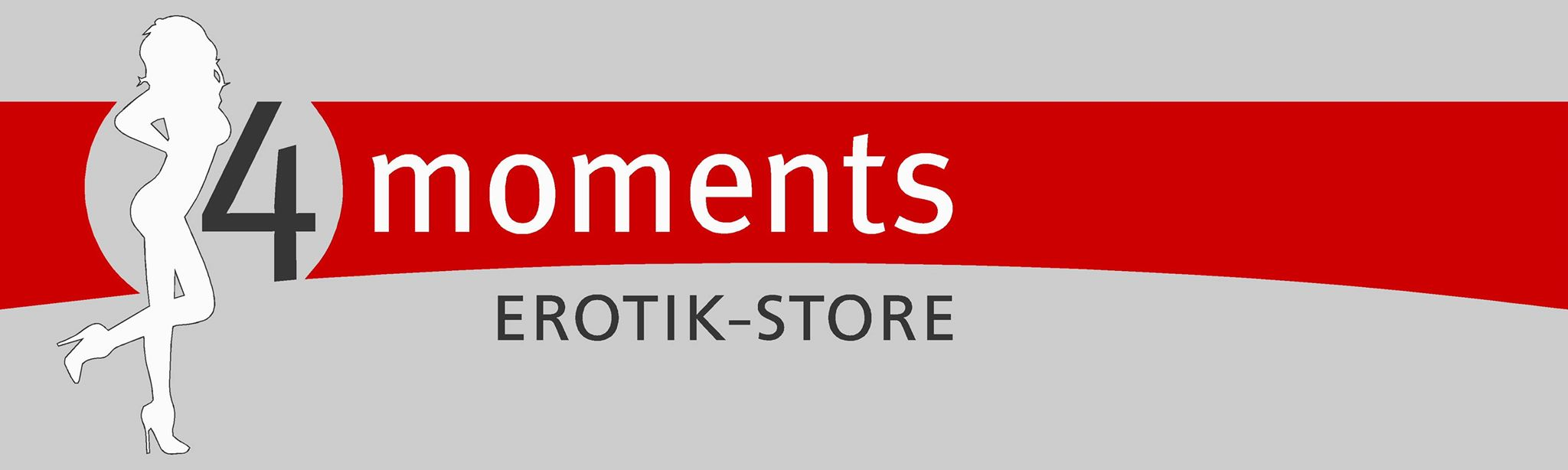 Logo von 4moments