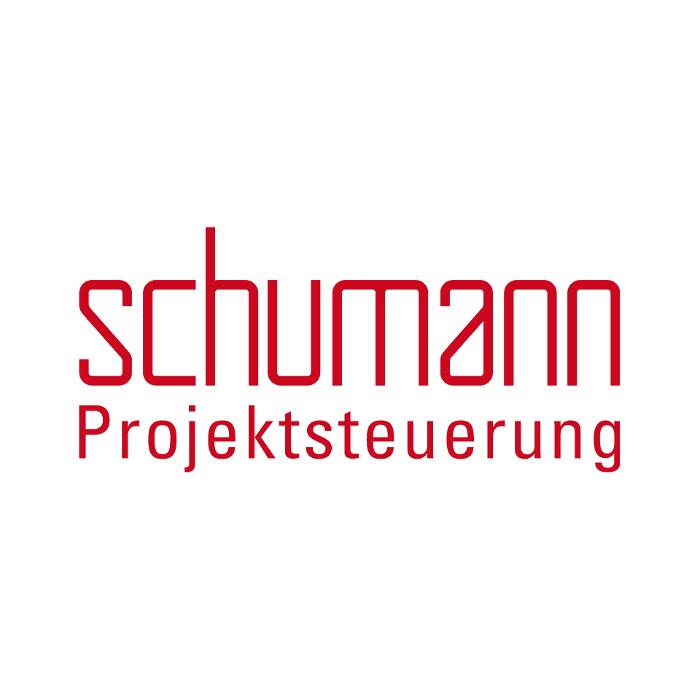 Bild zu Schumann Projektsteuerung in Darmstadt