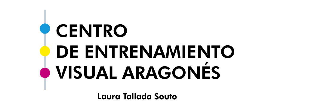 Centro de Entrenamiento Visual Aragonés S.L.P.