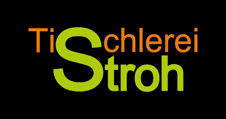 Bild zu Tischlerei Stroh in Elsdorf im Rheinland