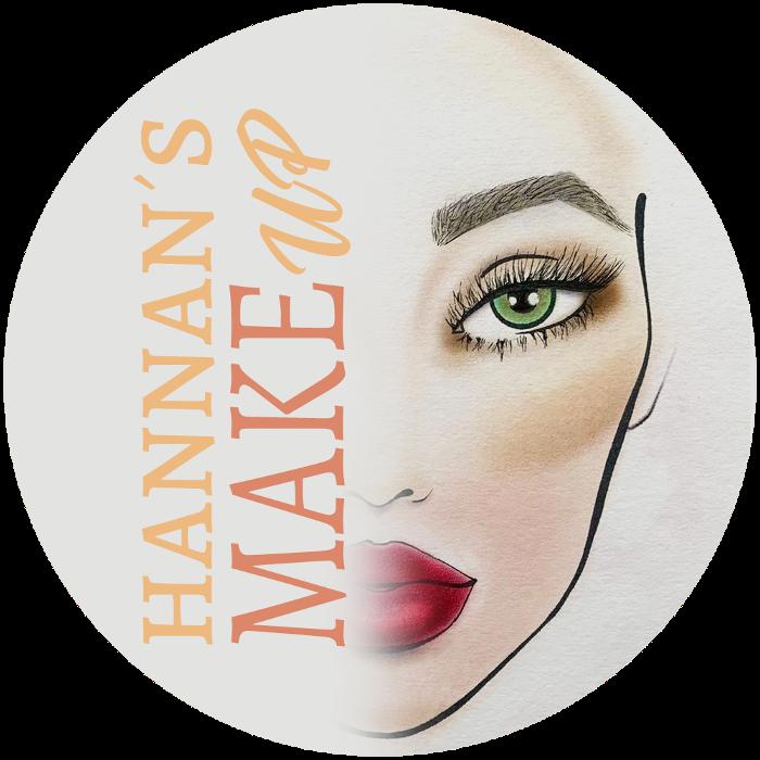 Bild zu Hannan's Make-up in Butzbach