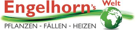 Engelhorn GmbH & Co. KG