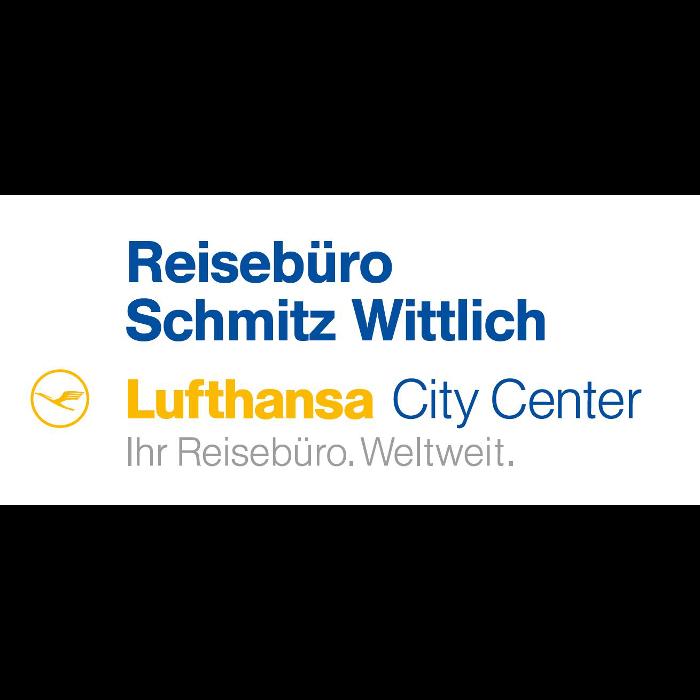 Bild zu Lufthansa City Center Reisebüro Schmitz Wittlich e.K. in Wittlich