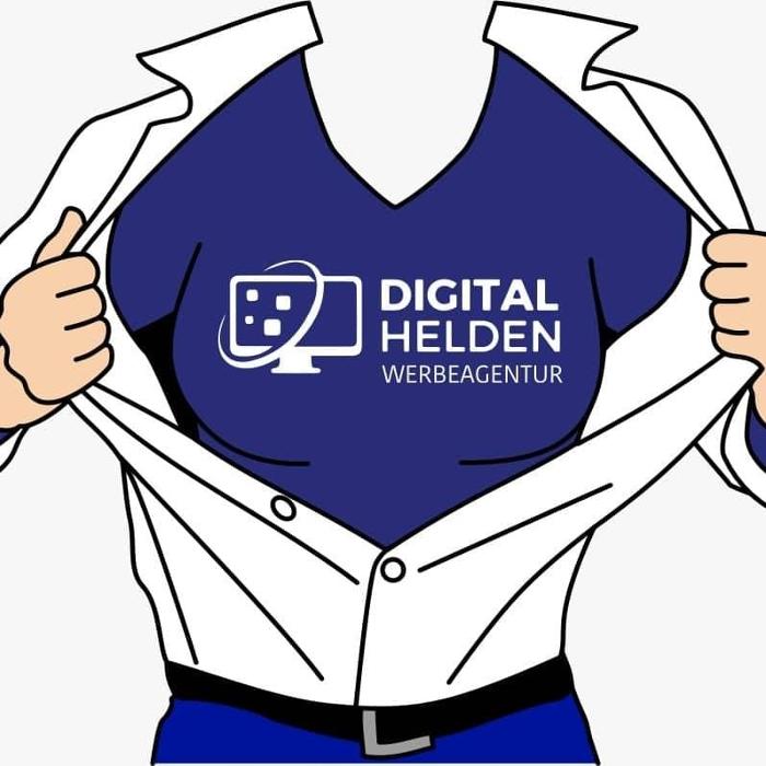 Bild zu Werbeagentur Digital Helden - Die Social Media Agentur in München