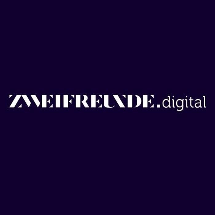 Bild zu ZWEI FREUNDE - Agentur für Film und Konzeption GmbH in München