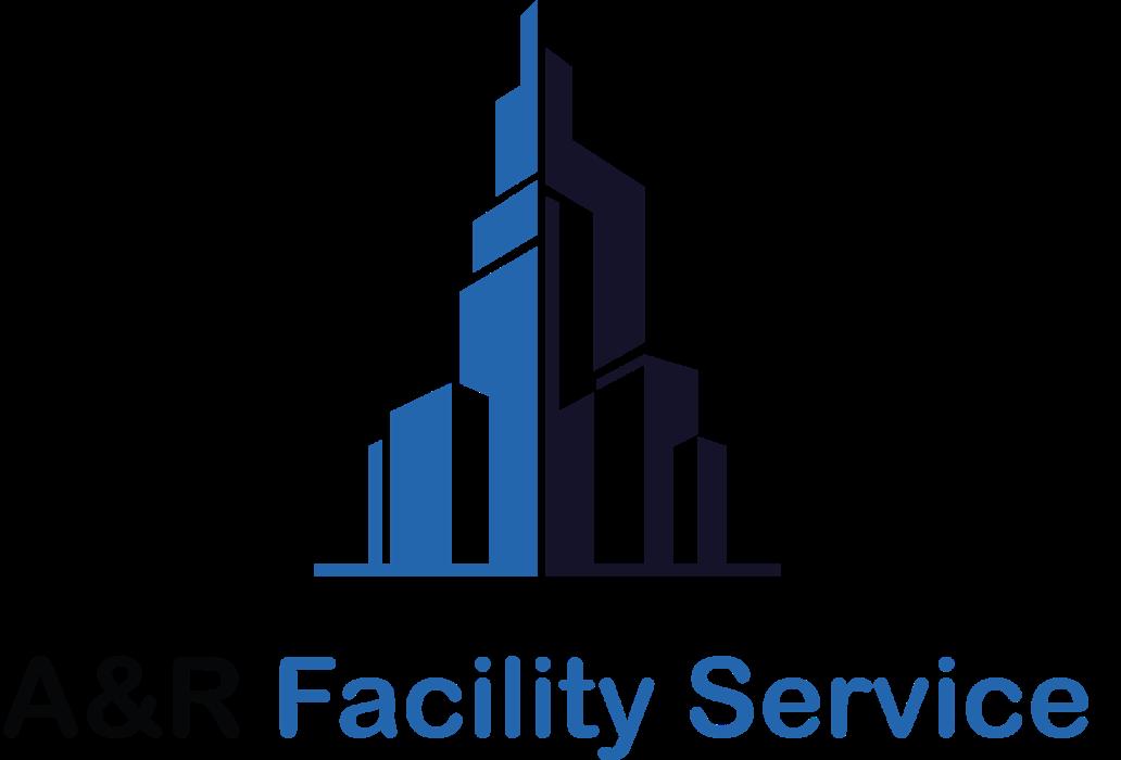 Bild zu A&R Facility Service in Frankfurt am Main