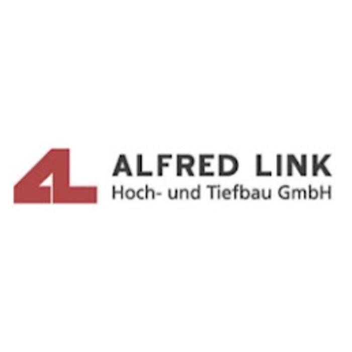 Bild zu Alfred Link Hoch und Tiefbau GmbH in Walldürn
