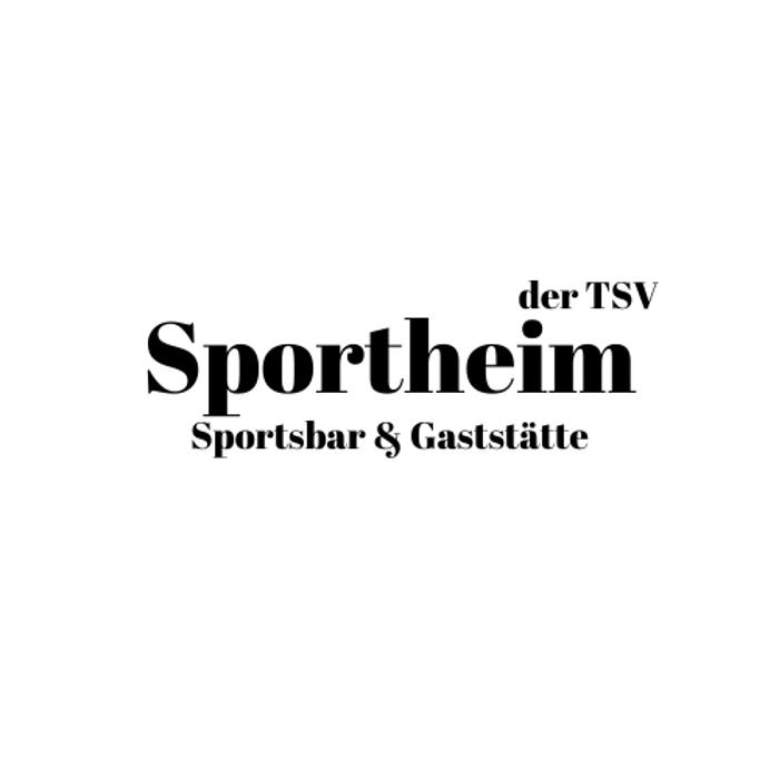 Bild zu Sportheim der TSV in Hitzacker an der Elbe