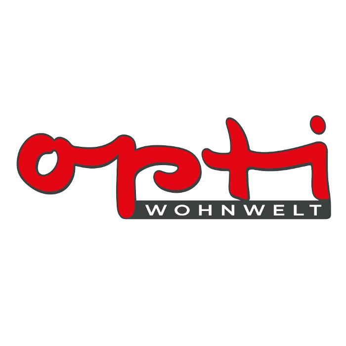 Bild zu Opti-Wohnwelt Möbelhaus Pforzheim in Pforzheim