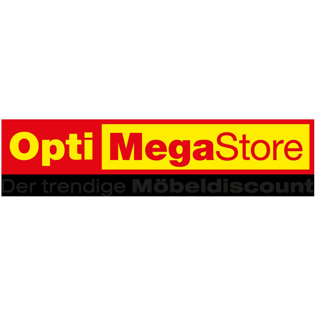 Opti-MegaStore   Möbeldiscount Haiger