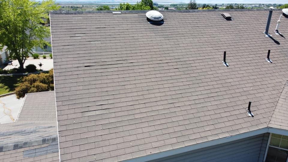 R1 Roofing, LLC