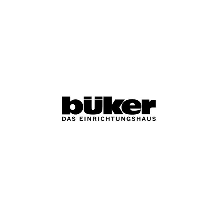 Bild zu Einrichtungshaus Büker in Dortmund