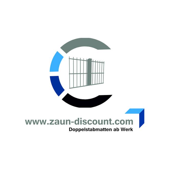 Bild zu Doppelstabmattenzaun Hersteller ZAUNDISCOUNT in Werdohl