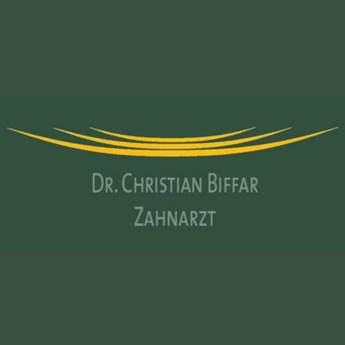 Bild zu Dr. med. dent. Christian Biffar in Laupheim