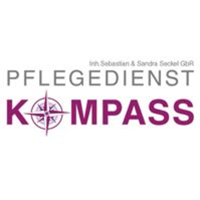 Bild zu Pflegedienst Kompass in Bammental