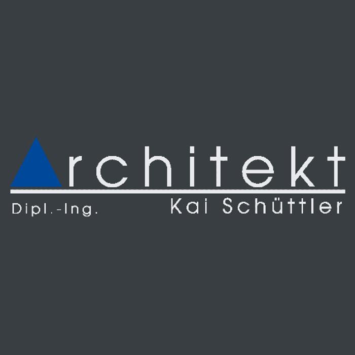 Bild zu Dipl.-Ing. Kai Schüttler Architekturbüro in Solingen