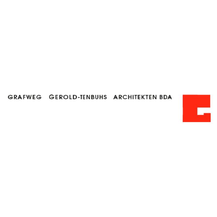 Bild zu Grafweg Gerold-Tenbuhs Architekten BDA in Solingen