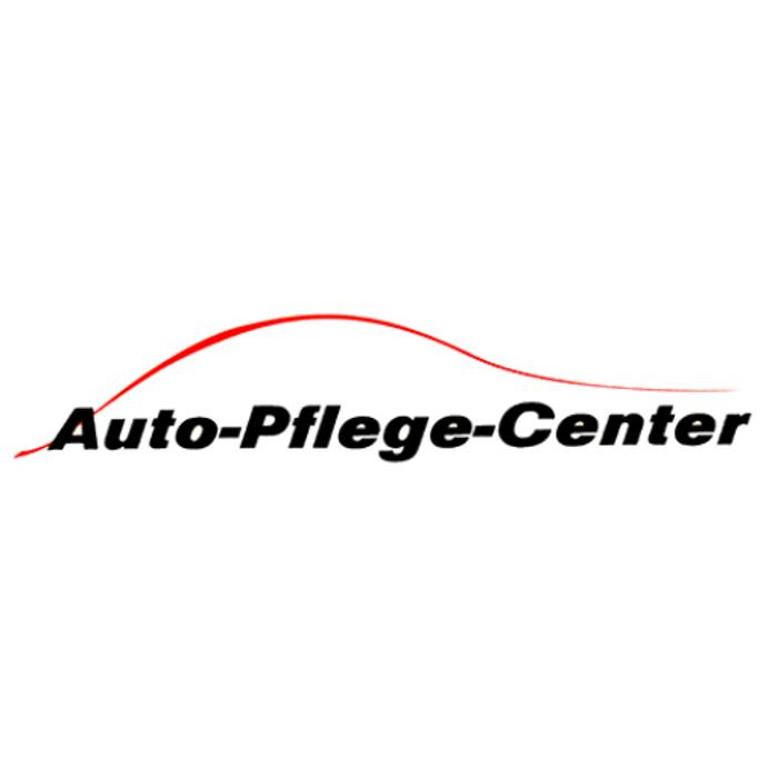 Bild zu Auto-Pflege-Center in Solingen