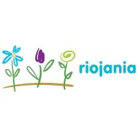 riojania