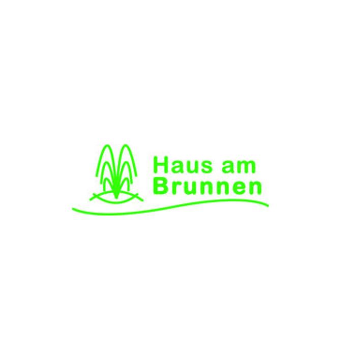 Bild zu Seniorenheim Haus am Brunnen Steigleder GmbH in Heiligkreuzsteinach