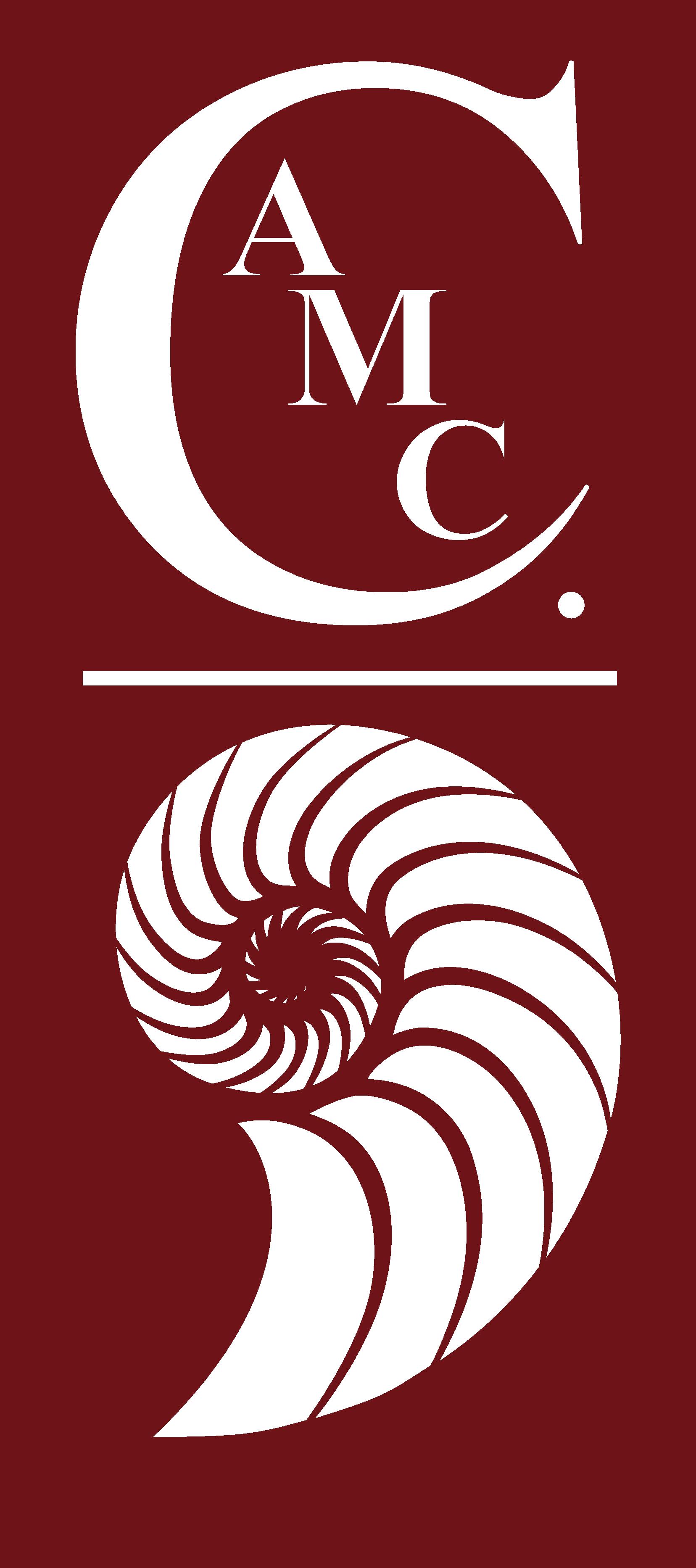 SELARL MORICE-CHAUVEAU AVOCAT
