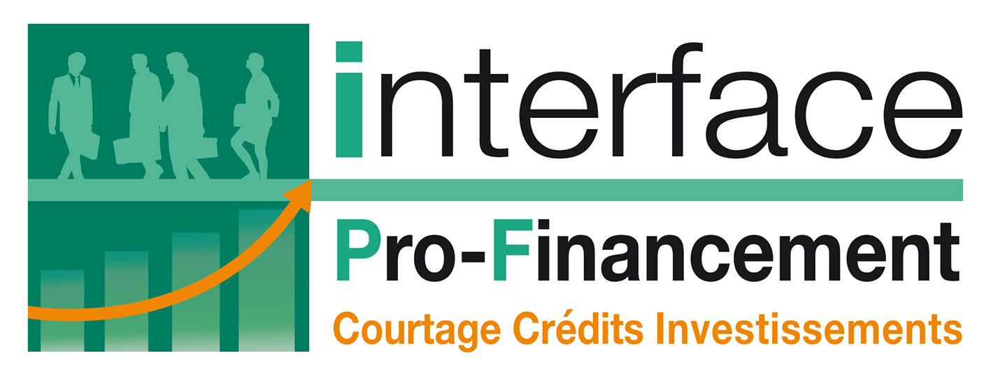 interface pro financement